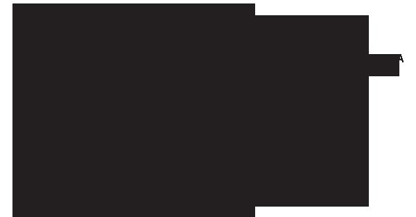 d07-plastica-dimensional