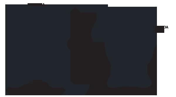 d15-metalica-dimensional
