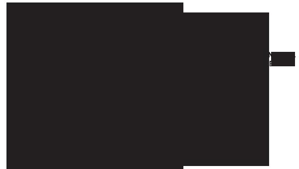 d15-plastica-dimensional