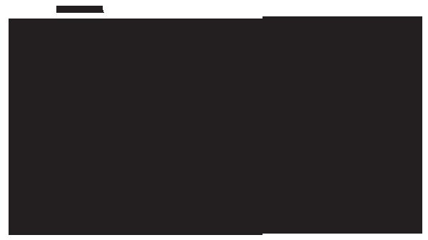 d25-metalica-dimensional