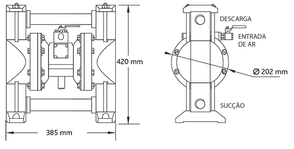 d25-plastica-dimensional