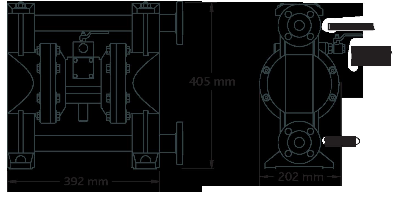 d25-teflon-dimensional