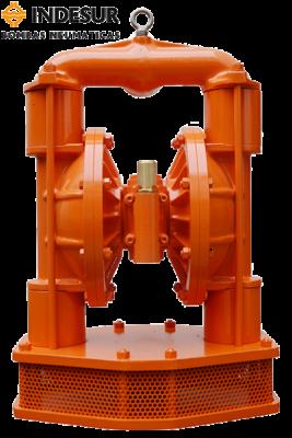 D50 Com Base Filtrante
