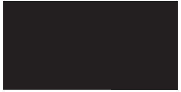 d50-metalica-dimensional