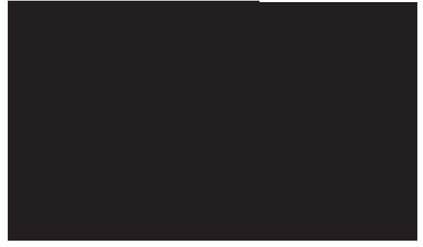 d50-plastica-dimensional