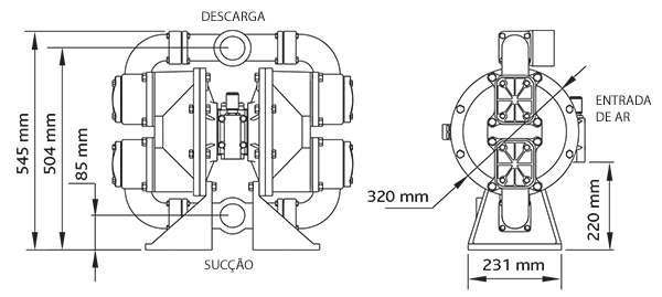 d50c-dimensional