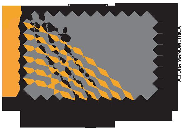 D75 Metálica