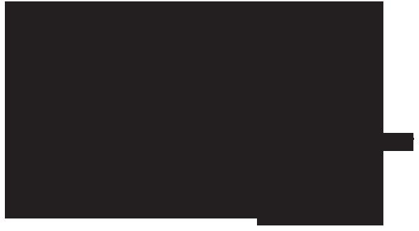 d75-metalica-dimensional